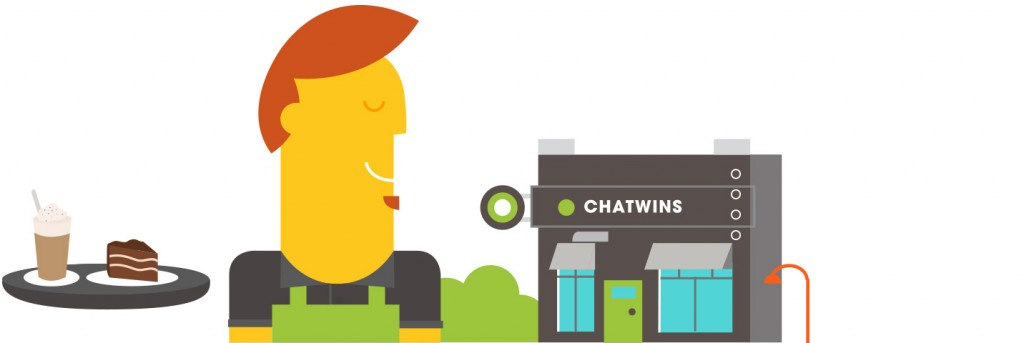 CHATWINS-1