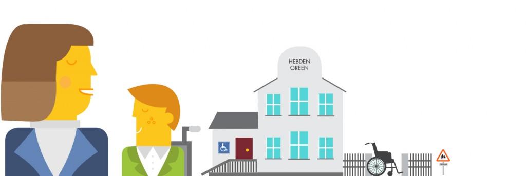 HEBDEN-SCHOOL-1