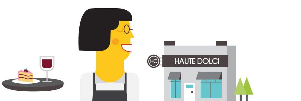Restaurant Hygiene Services